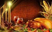 thanksgiving dinner 12 1920x1200 wallpaper – thanksgiving dinner 12 1920x1200 wallpaper – Dinner Wallpaper – Desktop Wallpaper