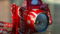 Coca-Cola,artwork cocacola artwork photo camera soda cans can 1920x1080 wallpaper – Coca-Cola,artwork cocacola artwork photo camera soda cans can 1920x1080 wallpaper – Art Wallpaper – Desktop Wallpaper
