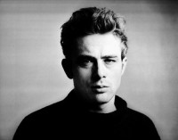 "Image Spark - Image tagged ""james dean"" - Tarum"