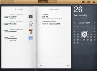 30 Excellent iPad App Interfaces | Inspiration