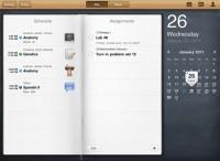 30 Excellent iPad App Interfaces | Inspiration