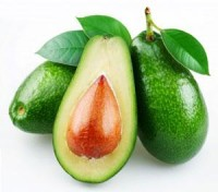 Avocados for Weight Loss