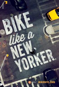 bikenyc_2.jpg 538×800 pixels