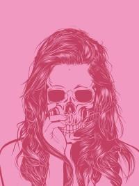 Skull Girls (pt.1)