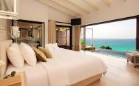 ocean,beds ocean beds interior bedroom wood floor 1728x1080 wallpaper – ocean,beds ocean beds interior bedroom wood floor 1728x1080 wallpaper – Oceans Wallpaper – Desktop Wallpaper