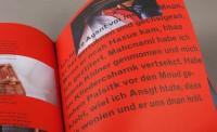 DEUTSCHE & JAPANER - Creative Studio - albi / Bench.li