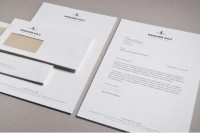Mareiner Holz - corporate identity & design