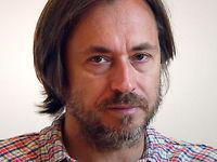 Marc Newson on his new book on Vimeo