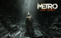 wallpaper-free Metro Last Light-1920x1200-HD.jpg (1920×1200)