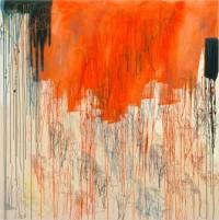 Artist review: Ghada Amer «