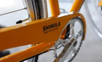 The Scout :: Features :: Style / Fashion :: Shinola Factory Visit