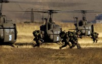 soldiers,aircraft soldiers aircraft army military helicopters warfare vehicles uh1 iroquois 2000x1250 wallpaper – soldiers,aircraft soldiers aircraft army military helicopters warfare vehicles uh1 iroquois 2000x1250 wallpaper – Soldiers Wallpaper – Desktop Wallpaper