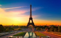 Eiffel Tower,Paris eiffel tower paris cityscapes 2560x1600 wallpaper – Eiffel Tower,Paris eiffel tower paris cityscapes 2560x1600 wallpaper – City Wallpaper – Desktop Wallpaper