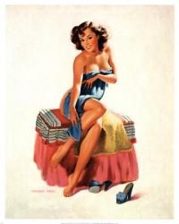 Resultados de la Búsqueda de imágenes de Google de http://www.ojodigital.com/foro/attachments/retratos-y-fotografia-de-moda/156969d1325350721-silvia-pin-up-2-1196-pin-up-girl-towel-posters.jpg