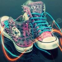 ??????????? ?????????/?? Converse