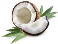 Coconut Oil Can Help In The Fight Against Tooth Decay