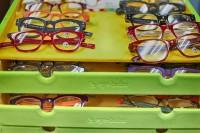 Voyage Eyewear - Have you heard of EyeBobs?   Voyage Eyewear