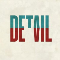 Devil in the detail.(revised) | Flickr - Photo Sharing!