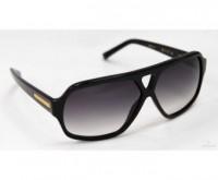 Voyage Eyewear - Dita Beretta 8300A   Voyage Eyewear
