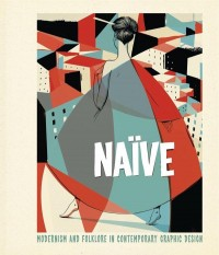 Book Suggestion: Naive