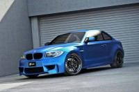 ??????-????? ??? BMW 1M ?? BEST Cars and Bikes » ?????????? ? ?????? ?? ????????.??