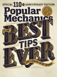 Awesome Typography by Jordan Metcalf | Cruzine