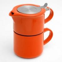 tea_for_one_orange-460x460.jpg (JPEG Image, 460×460 pixels)
