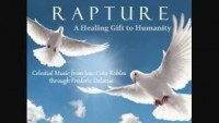 Musical Rapture - A Sacred Gift of Celestial Music. - YouTube