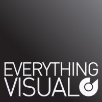 Everything Visual