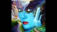 Anugama - Healing Earth (Healing) - YouTube