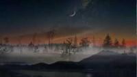 Steve Roach - The Dream Circle - YouTube