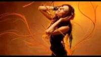 Trance Megamix vol.003 - YouTube