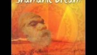 Anugama - Shamanic Dream (Shamanic Dream) - YouTube