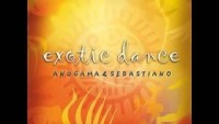 Anugama & Sebastiano - African Journey - YouTube