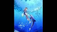 meditation - Anugama - Floating Gently - Floating Gently. - YouTube