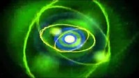 Bach To The Future - Brainwave Entrainment Meditation - YouTube