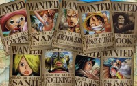 One Piece (anime) one piece anime 1680x1050 wallpaper – One Piece (anime) one piece anime 1680x1050 wallpaper – One Piece Wallpaper – Desktop Wallpaper
