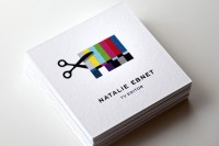 Mattson Creative   Allan Peters