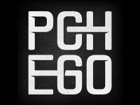 PGH EGO by Ryan Hamrick