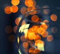 "500px / Photo ""We Had Magic"" by Sortvind"