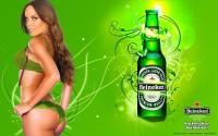 Heineken heineken 1440x900 wallpaper – Heineken heineken 1440x900 wallpaper – Drinks Wallpaper – Desktop Wallpaper