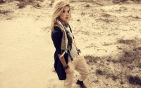 blondes,women blondes women models outdoors masha novoselova 1920x1200 wallpaper – blondes,women blondes women models outdoors masha novoselova 1920x1200 wallpaper – Models Wallpaper – Desktop Wallpaper