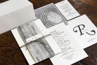 Perky Bros LLC | Perky + Richter