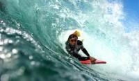 ocean,seas ocean seas waves surfers 2970x1731 wallpaper – ocean,seas ocean seas waves surfers 2970x1731 wallpaper – Waves Wallpaper – Desktop Wallpaper