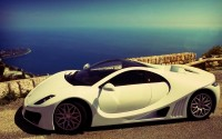 ocean,GTA Spano ocean gta spano supercars depth of field 1920x1200 wallpaper – ocean,GTA Spano ocean gta spano supercars depth of field 1920x1200 wallpaper – Oceans Wallpaper – Desktop Wallpaper