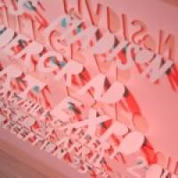 Poster Design Awards | HOW Design