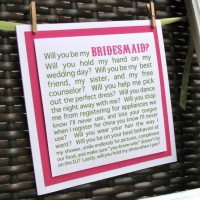 Party Ideas / bahah so cute! @megan brooks