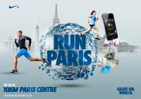 10km-paris-centre-nike-running.png (1600×1128)