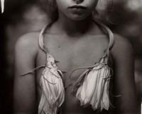 SALLY MANN (B. 1951) | Night Blooming Cereus, 1988 | Photographs Auction</li> | 1980s, Photographs | Christie's