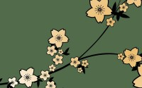 flowers,floral flowers floral 1440x900 wallpaper – flowers,floral flowers floral 1440x900 wallpaper – Flowers Wallpaper – Desktop Wallpaper